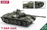 1-35-T-54A-tank