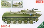 1-35-BMD-1-updated-kit-new-wheels-weapon