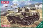 1-35-BMD-2