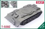1-35-T-55BZ