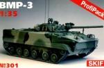 1-35-BMP-3-Soviet-infantry-machine-updated-kit