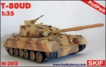 1-35-T-80UD-with-pe-parts-from-Eduard