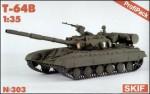 1-35-T-64B-Soviet-main-battle-tank-profipack