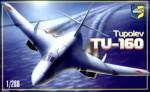 1-288-Tu-160-Soviet-strategic-bomber