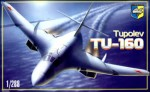 1-288-Tu-160-Soviet-strategic-bomber