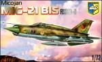 1-72-MiG-21-BIS-Fishbed-N-Soviet