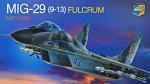 1-72-MiG-29-9-13-Soviet-prototype-fighter