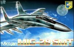 1-72-MiG-29-SMT-Soviet-multipurpose-fighter