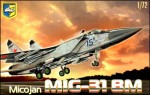 1-72-MiG-31-BM-Foxhound-Soviet-interceptor