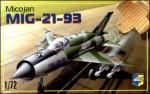 1-72-MiG-21-93-Soviet-fighter