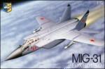 1-72-MiG-31B-Soviet-interceptor