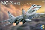 1-72-MiG-29-9-12-Fulcrum-Soviet-fighter