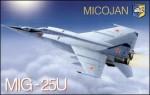 1-72-Mig-25PU-Soviet-training-battle-interceptor