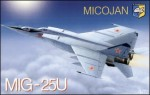 1-72-Mig-25PU-Soviet-training-battle-interceptor