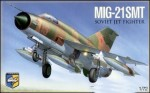 1-72-MiG-21-SMT-Soviet-multipurpose-fighter