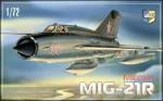 1-72-MiG-21-R-Soviet-reconnaissance-fighter