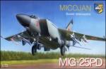1-72-MiG-25PD-Soviet-interceptor