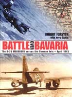 BATTLE-OVER-BAVARIA-The-B-26-Marauder-versus-the-German-Jets-April-1945
