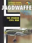 JAGDWAFFE-Vol-1-Section-2-The-Spanish-Civil-War