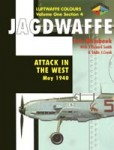 JAGDWAFFE-Vol-1-Section-4-Attack-In-The-West