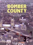 BOMBER-COUNTY-A-History-of-the-RAF-in-Lincolnshire