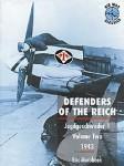 DEFENDERS-OF-THE-REICH-Jagdgeschwader-1-Volume-Two-1943