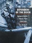 DEFENDERS-OF-THE-REICH-Jagdgeschwader-1-Volume-3-1944-1945