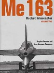 Me-163-ROCKET-INTERCEPTOR-Volume-Two