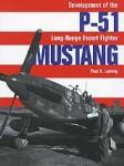P-51-MUSTANG-Development-of-the-Long-Range-Escort-Fighter