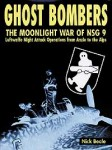GHOST-BOMBERS-The-Moonlight-War-of-NSG-9-Luftwaffe-Night-Attack-Operations-from-Anzio-to-the-Alps