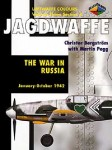 JAGDWAFFE-Vol-3-Section-4-The-War-in-Russia-January-October-1942