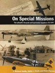 ON-SPECIAL-MISSIONS-The-Luftwaffe-s-Research-and-Experimental-Squadrons-1923-1945