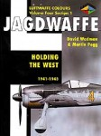 JAGDWAFFE-Vol-4-Section-1-Holding-the-West-1941-1943