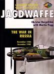 JAGDWAFFE-Vol-4-Section-3-War-in-Russia-November-1942-December-1943