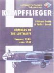 LUFTWAFFE-COLOURS-Kampfflieger-Bombers-of-the-Luftwaffe-Vol-4-Summer-1943-June-1945