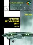 SEA-EAGLES-Luftwaffe-Sea-Strike-and-Maritime-Units-1939-1942-Volume-1