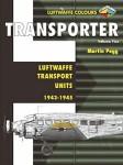 Luftwaffe-Colours-Transporter-Vol-2-Luftwaffe-Transport-Units-1943-1945