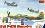 1-72-Bell-P-63A-Kingcobra