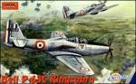 1-72-Bell-P-63C-Kingcobra