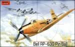 1-72-Bell-RP-63G-Pin-Ball