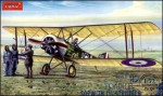 1-72-Sopwith-1-1-2-Strutter-Trainer