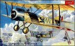1-72-Sopwith-1-1-2-Strutter-Single-seat-bomber