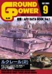 Ground-Power-136-September-2005