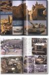 Ground-Power-139-December-2005