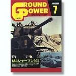 Ground-Power-170-July-2008