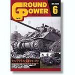 Ground-Power-181-June-2009