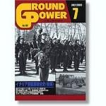 Ground-Power-182-July-2009