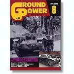 Ground-Power-183-August-2009