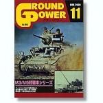 Ground-Power-186-November-2009