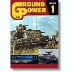 Ground-Power-188-January-2010